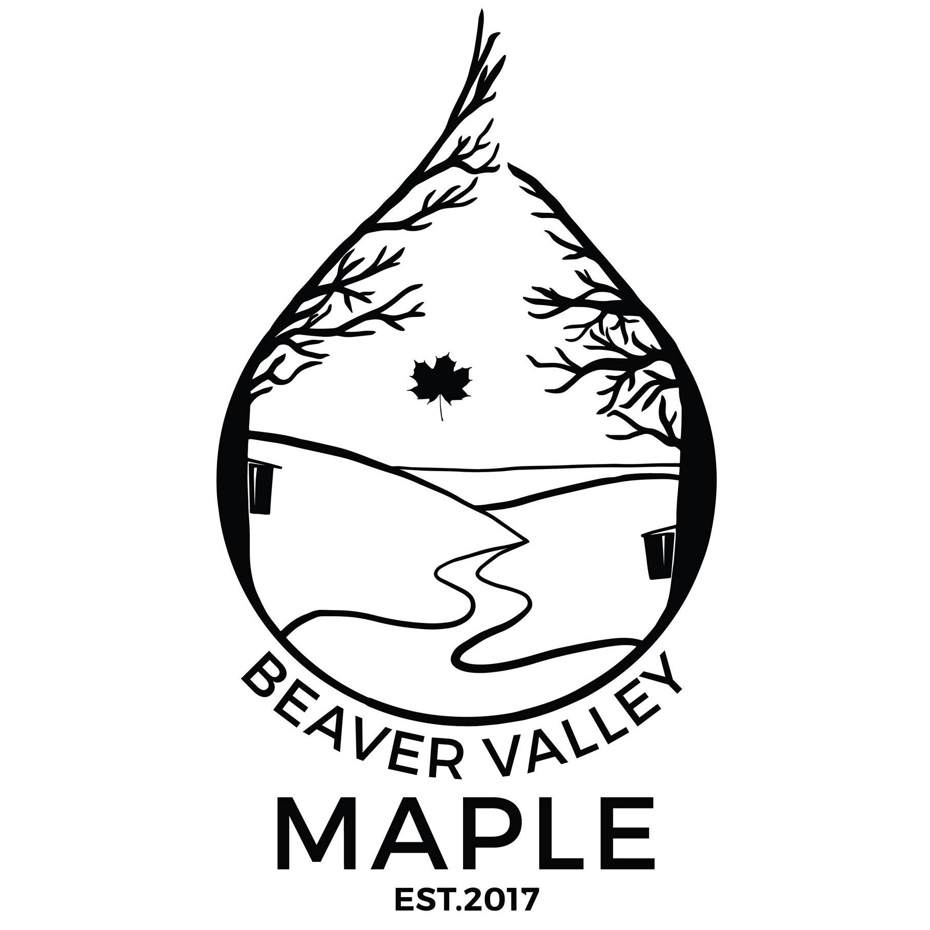 Beaver Valley Maple