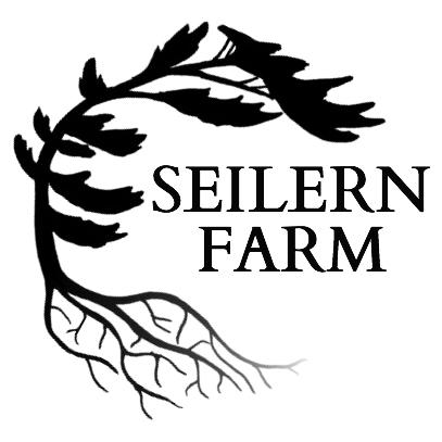 Seilern Farm