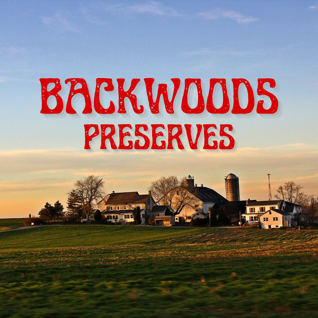 Backwoods Preserves