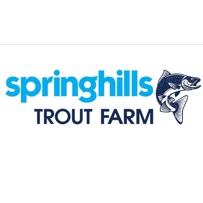 Springhills Trout Farm