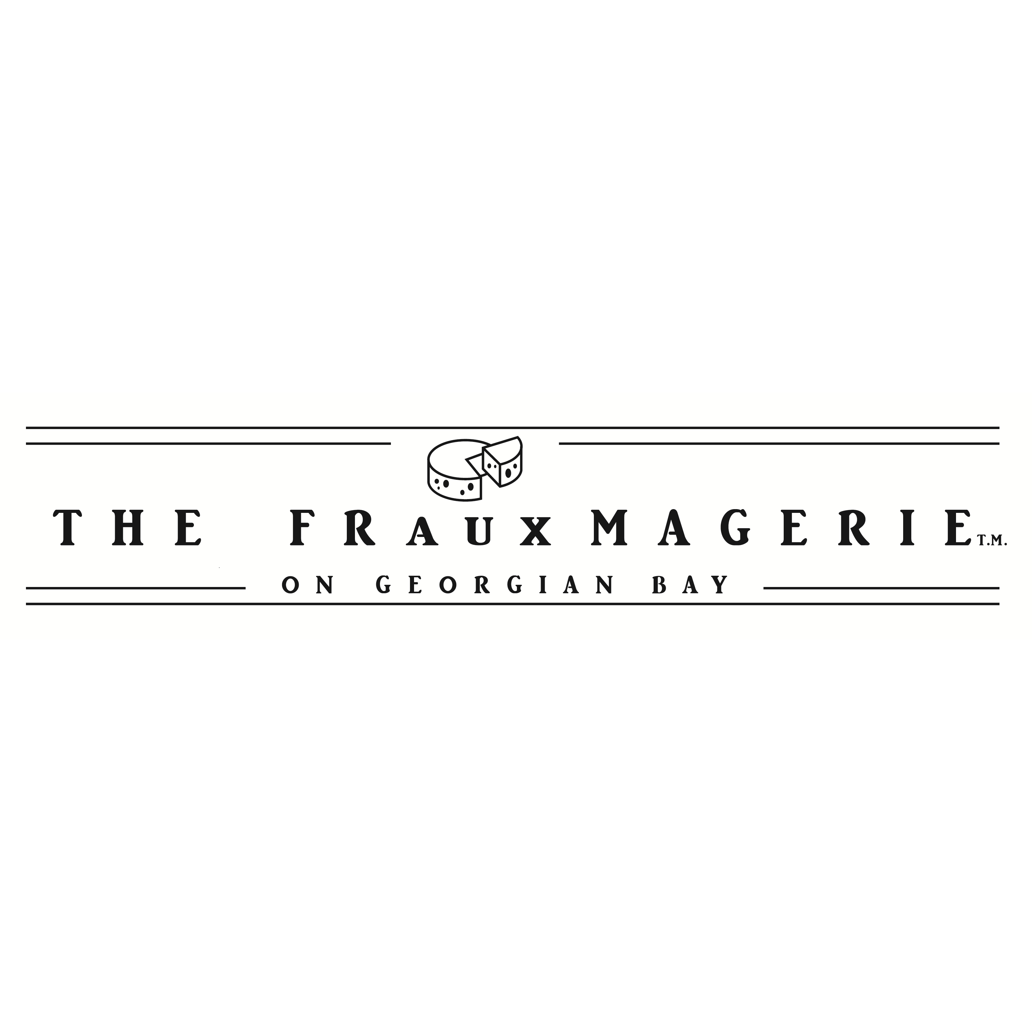 The Frauxmagerie Ltd