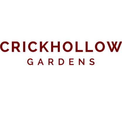 Crickhollow Gardens