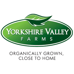 Yorkshire Valley Farms