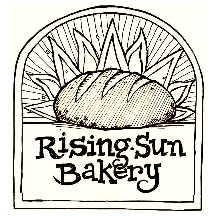 Rising Sun Bakery