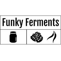 Funky Ferments