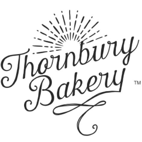 Thornbury Bakery Gluten-Free
