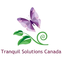 Tranquil Solutions Canada