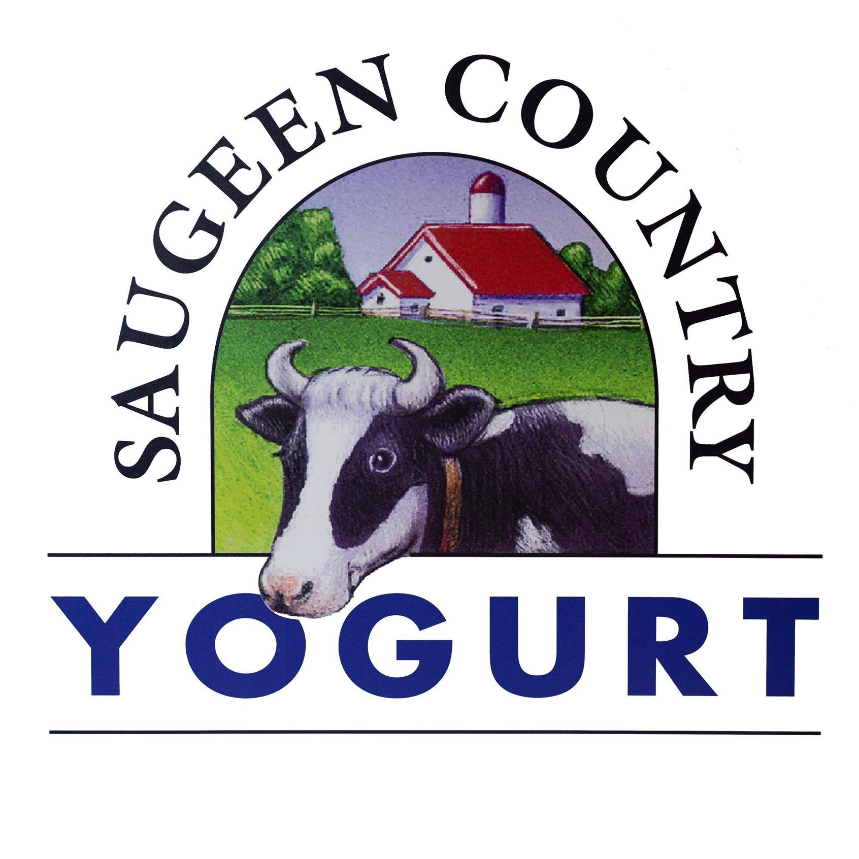Saugeen Country Dairy