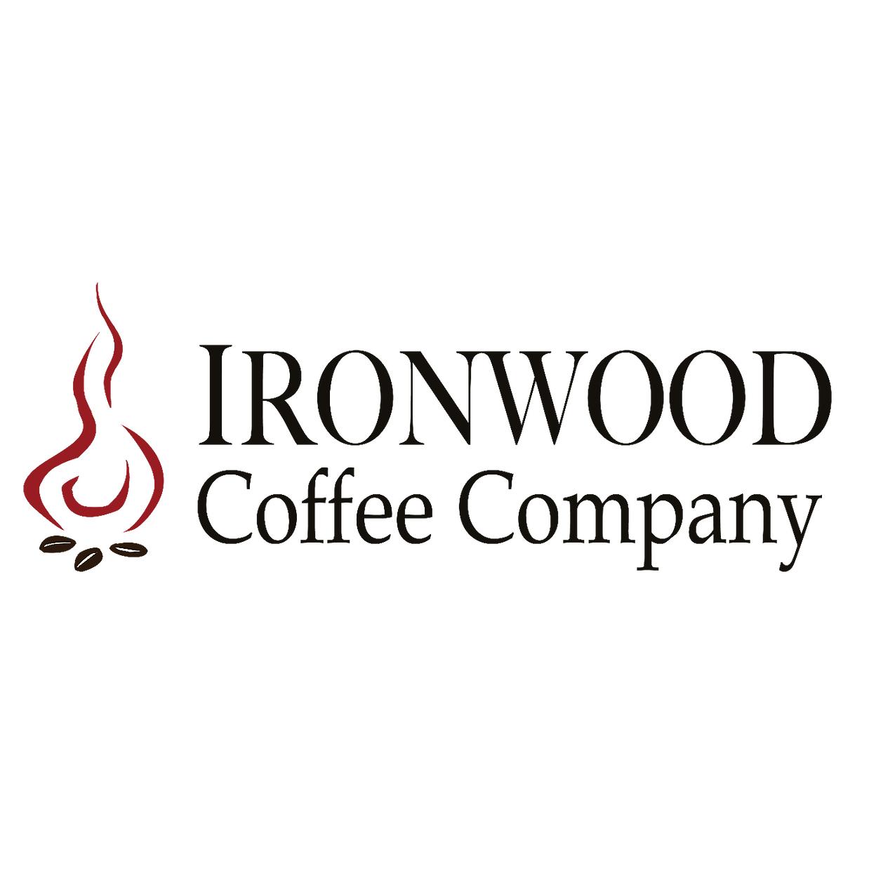 Ironwood Coffee