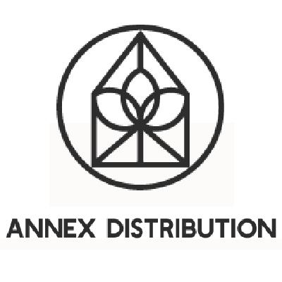 Annex Distribution