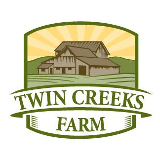 Twin Creeks Farm