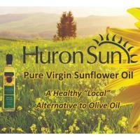 Huron Sun