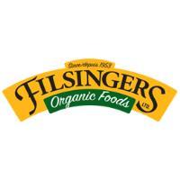 Filsingers Organic Foods