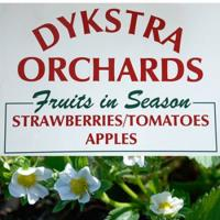 Dykstra Orchards