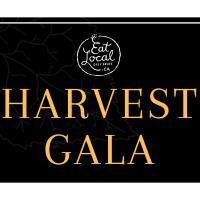 Eat Local Harvest Gala