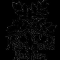 Rebel Roots Herb Farm