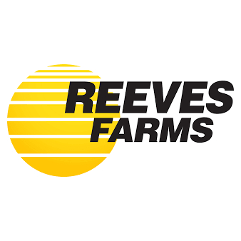 Reeves Farms