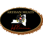 Artisan Meats by Josef Brunner