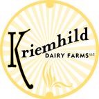 Kriemheld Dairy