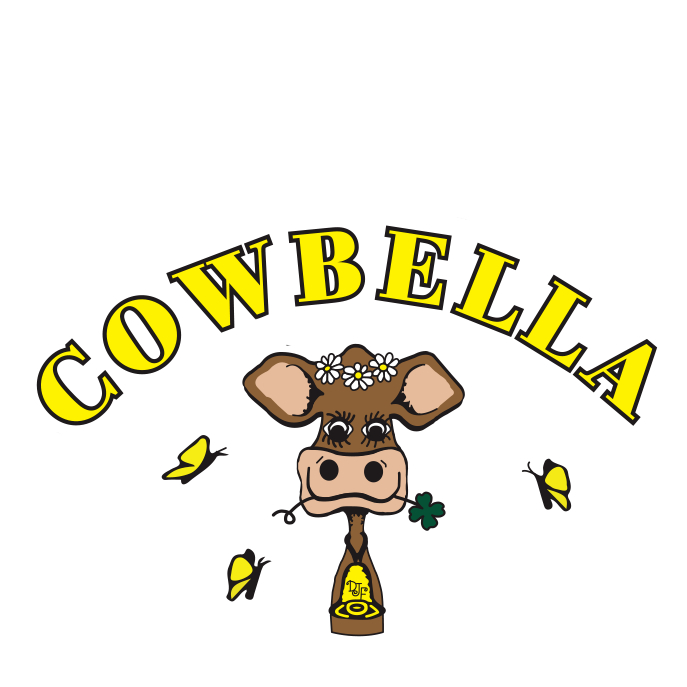 Cowabella Creamery