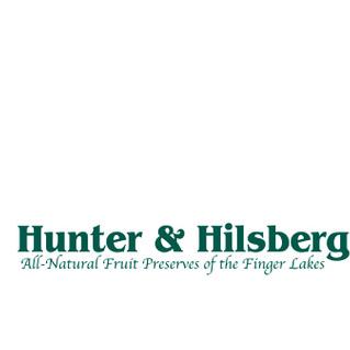 Hunter and Hilsberg