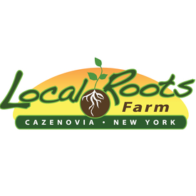 Local Roots Farm