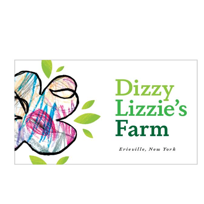 Dizzy Lizzies Farm
