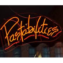 Pastabilities