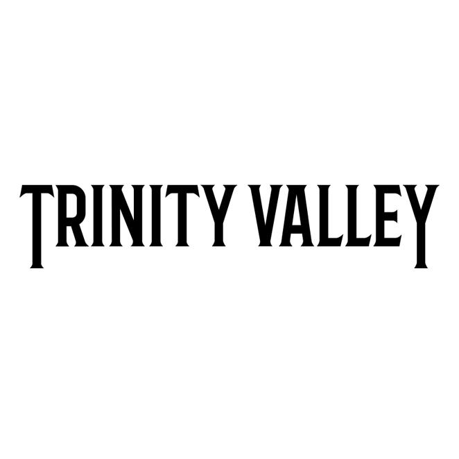 Trinity Valley Dairy