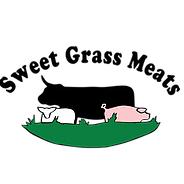 Sweet Grass Meats