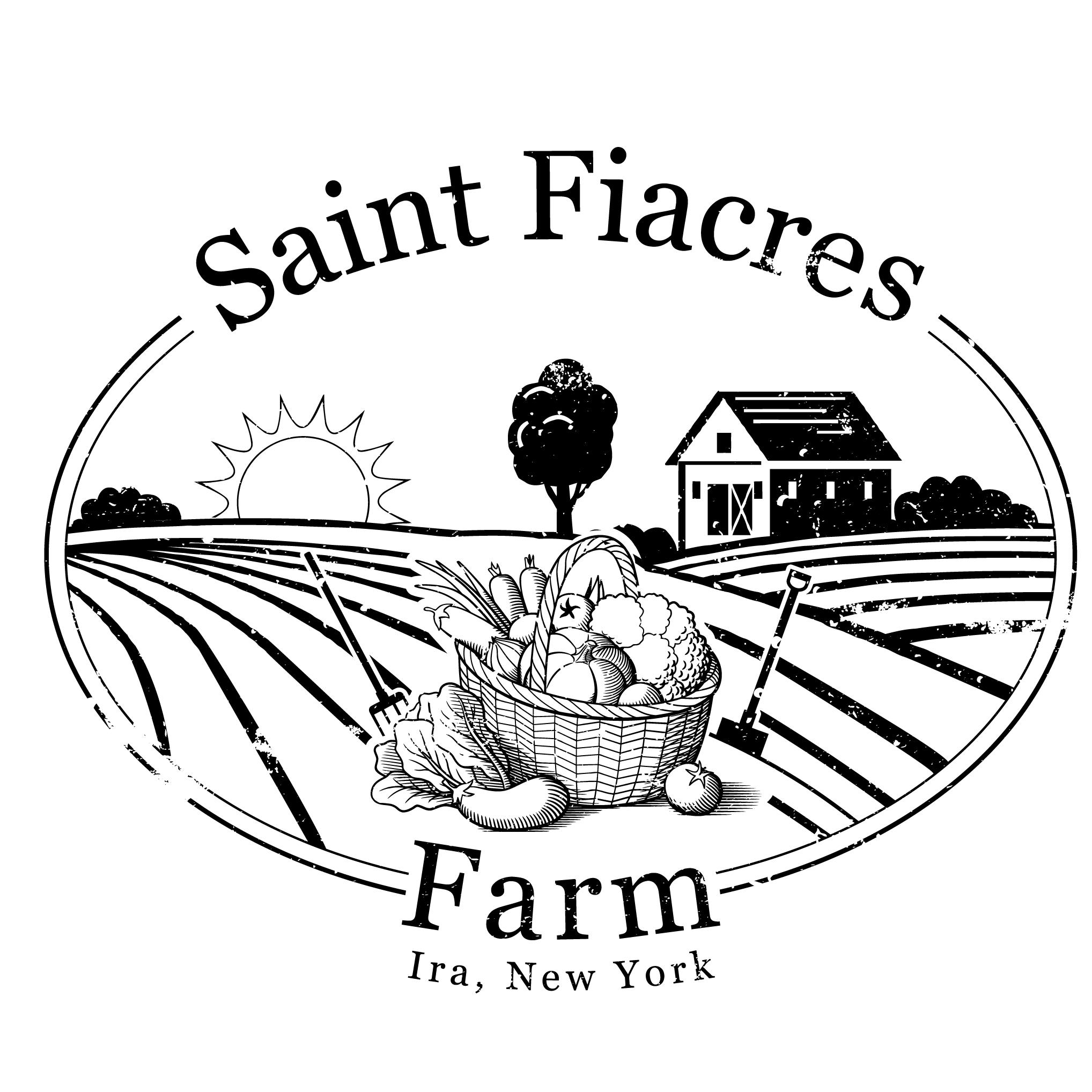 St. Fiacres Farm