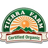 Tierra Farms
