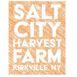 Salt City Harvest Farm