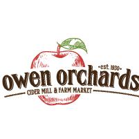 Owen Orchard