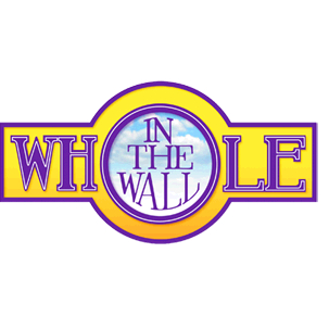 Whole in the Wall