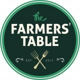 The Farmers' Table