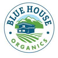 Blue House Organics
