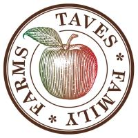 Taves Family Farms - Applebarn