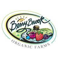 Berry Brook Organic Farms