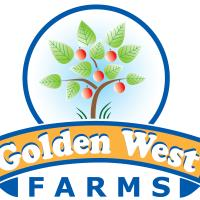 Golden West Farms