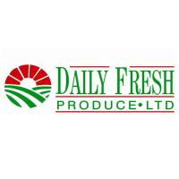 Daily Fresh Produce Ltd.