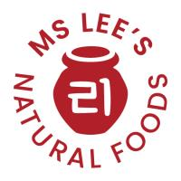 MS Lee's Natural Foods