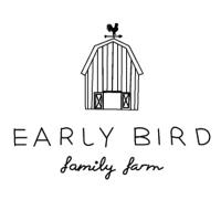 Early Bird Family Farm