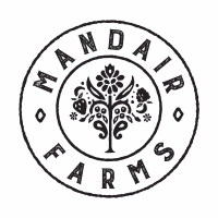 Mandair Farms