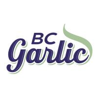 BC Garlic Growers Inc.