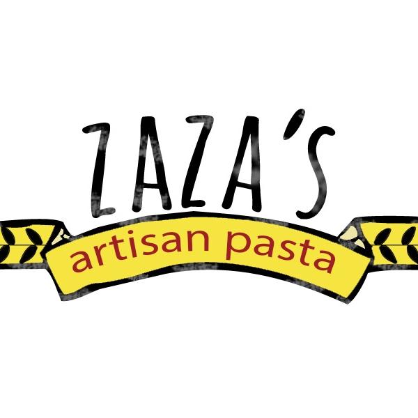 Zaza's Pastas