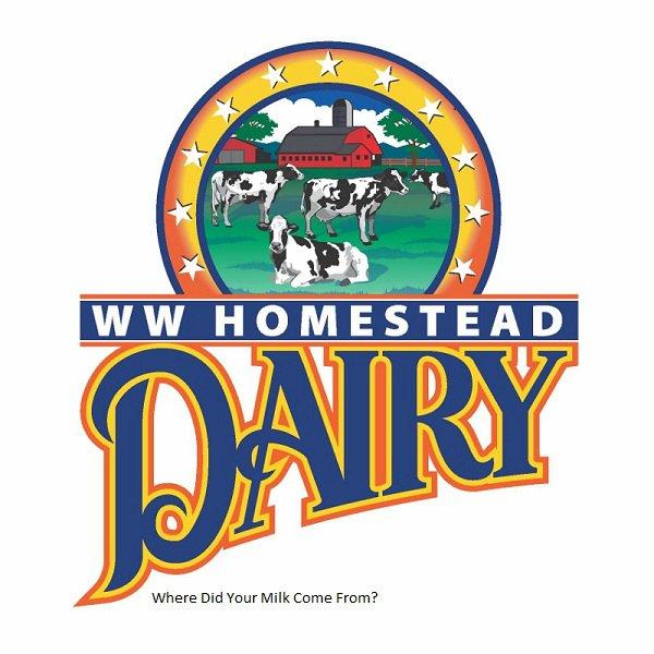 WW Homestead Dairy LLC