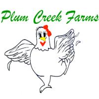 Plum Creek Farms Inc