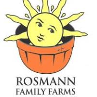 Rosmann Family Farms