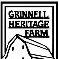 Grinnell Heritage Farm, Inc.